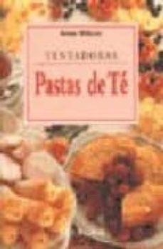 Milanostoriadiunarinascita.it Pasta De Te Image