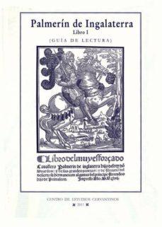Viamistica.es Palmerin De Ingalaterra (Libro I) De Francisco De Moraes (Toledo, Herederos De Fernando De Santa Catalina, 1547) Image