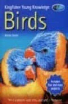 Encuentroelemadrid.es Aves Image