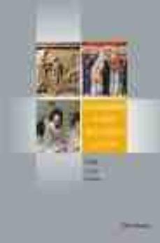Descargando libros de google books en pdf LOS HOSPITALES A TRAVES DE LA HISTORIA Y EL ARTE 9788497510752 PDF ePub DJVU