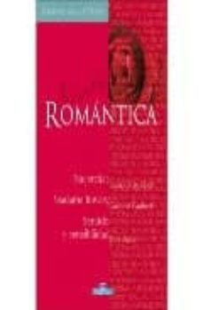 Premioinnovacionsanitaria.es Novela Romantica Image