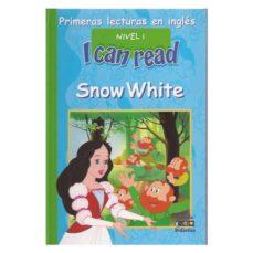 Snow White Blancanieves Vv Aa Comprar Libro 9788497865852