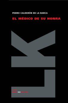 Geekmag.es El Medico De Su Honra Image