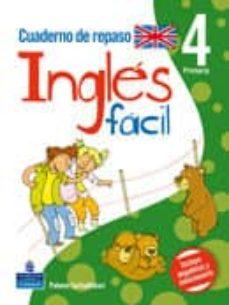Descargar INGLES FACIL 4 gratis pdf - leer online