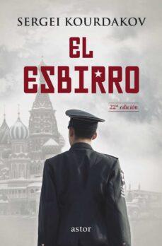 Bressoamisuradi.it El Esbirro Image
