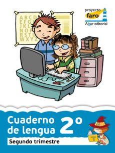 Inmaswan.es Cuaderno De Lengua 2.2 Image
