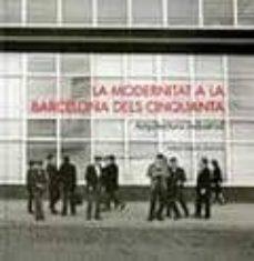 Costosdelaimpunidad.mx La Modernitat A La Barcelona Dels Cinquanta Image