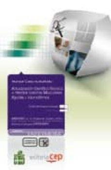 Inmaswan.es Manual Actualizacion Cientifico-tecnica En Heridas, Lesiones Musc Ulares Agudas Y Traumatismos (Coleccion Formacion Continuada) Image