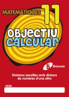 Permacultivo.es Objetiu Calcular 11 Image