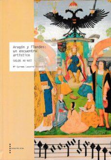 Eldeportedealbacete.es Aragón Y Flandes: Un Encuentro Artístico. Siglos Xv-xvii Image
