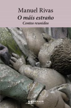 Búsqueda de libros electrónicos descarga gratuita O MAIS ESTRAÑO
