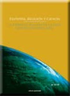 Chapultepecuno.mx Filosofia, Religion Y Ciencia. La Tierra, El Planeta De La Vida, Nuestro Planeta Azul Image