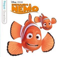 Costosdelaimpunidad.mx Buscando A Nemo Image