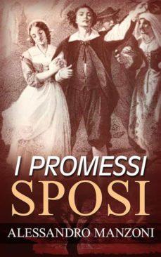 i promessi sposi (ebook)-alessandro manzoni-9788826043852