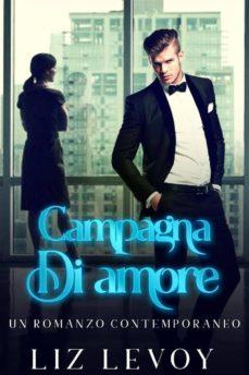 campagna di amore (ebook)-9788827598252