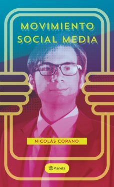 movimiento social media (ebook)-9789504937852