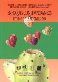 Ironbikepuglia.it Enfoques Contemporaneos Para El Estudio De La Biodiversidad Image
