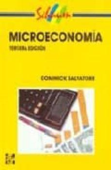 microeconomia (3ª ed.)-dominick salvatore-9789684229952
