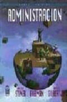 Permacultivo.es Administracion (6ª Ed.) Image