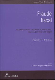 Geekmag.es Fraude Fiscal Image