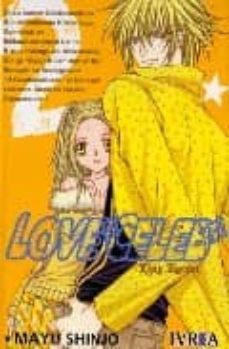 Cronouno.es Love Celeb Nº2 Image