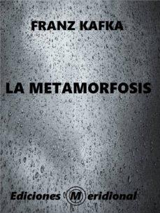 la metamorfosis (ebook)-franz kafka-cdlap00011152