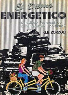 Chapultepecuno.mx El Dilema Energético. ¿Medievo Tecnocrático O Humanismo Socialista? Image