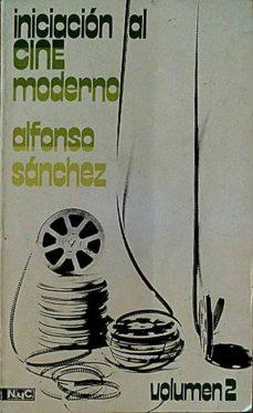Colorroad.es Iniciación Al Cine Moderno Volumen 2 Image
