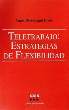 Costosdelaimpunidad.mx Teletrabajo: Estrategias De Flexibilidad Image
