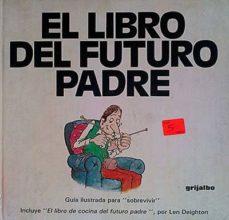 Permacultivo.es El Libro Del Futuro Padre Image