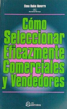 Vinisenzatrucco.it Cómo Seleccionar Eficazmente Comerciales Y Vendedores Image