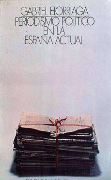 Ojpa.es Periodismo Político En La España Actual Image