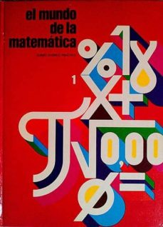 Emprende2020.es El Mundo De La Matemática 1 Image