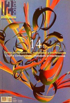 Relaismarechiaro.it Opera Contemporanea:mutaciones E Interferencias Image