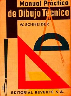 Followusmedia.es Manual Práctico De Dibujo Técnico Image
