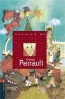 pack grimm perrault-charles perrault-8414643711162