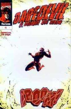 Concursopiedraspreciosas.es Daredevil (Vol. 3) Nº 4 Image