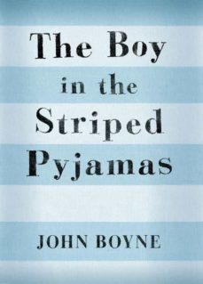 Descargar libros en ingles pdf ROLLERCOASTER: THE BOY IN STRIPED PYJAMAS