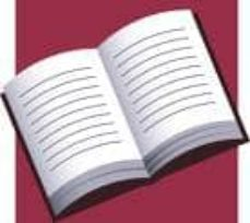 Descargar SCAR TISSUE gratis pdf - leer online