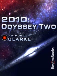 2010 (ebook)-arthur c. clarke-9780795332562