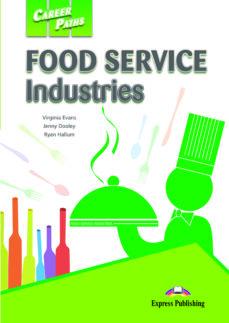 Descargar FOOD SERVICE INDUSTRIES SS BOOK gratis pdf - leer online