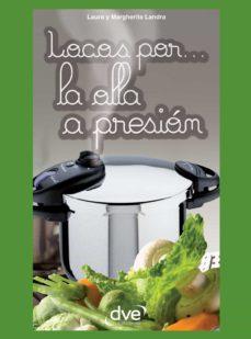 locos por… la olla a presión (ebook)-l. landra-m. landra-9781683252962