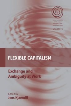 flexible capitalism (ebook)-9781782386162