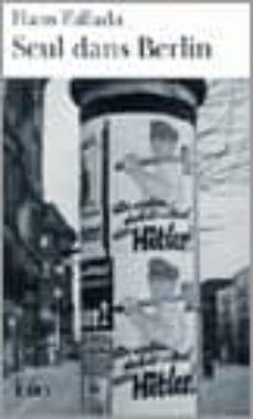 seul dans berlin-hans fallada-9782070312962