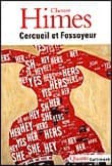 Ebook descarga gratuita pdf thai CERCUEIL ET FOSSOYEUR: LE CYCLE DE HARLEM (LA REINE DES POMMES, IL PLEUT DES COUPS DURS, COUCHE DANS LE PAIN, TOUT POUR PLAIRE,  IMBROGLIO NEGRO, NE NOUS ENERVONS PAS!, RETOUR EN AFRIQUE,       L AVE
