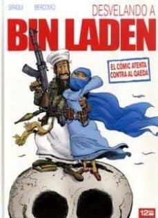 Permacultivo.es Desvelando A Bin Laden Image