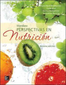 Curiouscongress.es Wardlaw. Perspectivas En Nutrición Image