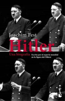 hitler: una biografia-joachim fest-9788408003762
