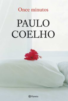 Descargar ebay ebook gratis ONCE MINUTOS (Spanish Edition) de PAULO COELHO