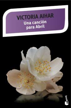 Curiouscongress.es Una Cancion Para Abril Image